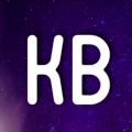 Go to the profile of KB