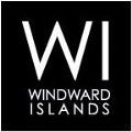 Go to the profile of Windward Islands