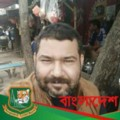Go to the profile of Shakib Chowdhury