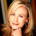 Go to the profile of Catherine Allibe-Oaks
