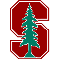 Go to the profile of Stanford University