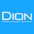 Go to the profile of Dion Global Solutions Limited