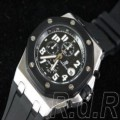 Go to the profile of Replica Watches