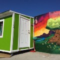 Go to the profile of Tiny House