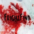Go to the profile of FrightFind