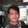 Go to the profile of Manish Patel