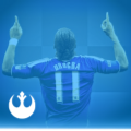 Go to the profile of Lucas