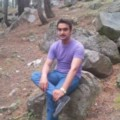 Go to the profile of Wiqas Saagar