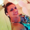 Go to the profile of Denyse Michelle