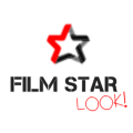 Go to the profile of Filmstarlook