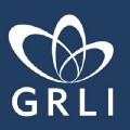 Go to the profile of The GRLI