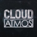 Go to the profile of Cloud Atmos