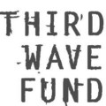 Go to the profile of Third Wave Fund