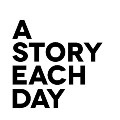 Go to the profile of A Story Each Day