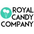 Go to the profile of RoyalCandyCompany.com