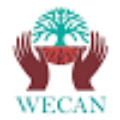 Go to the profile of The Women's Earth & Climate Action Network (WECAN)