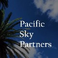 Go to the profile of Pacific Sky Partners