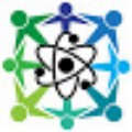 Go to the profile of Johns Hopkins Science Policy Group