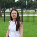 Go to the profile of Chloe Yang