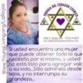 Go to the profile of Liz-Arizbeth Rojas Cch