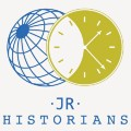 Go to the profile of Junior Historians