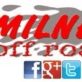 Go to the profile of Milner Off Road