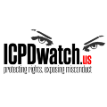 Go to the profile of ICDP watch