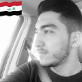 Go to the profile of Mhd Abbas 🇮🇶