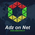 Go to the profile of Adz On Net