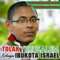 Go to the profile of Taufan Hidayat