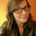 Go to the profile of Sigrid Dufraimont