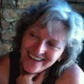 Go to the profile of Laura Page Bradshaw