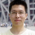 Go to the profile of XiaoPeng