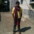 Go to the profile of Aravind Gopalan
