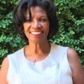 Go to the profile of Beverly Boone