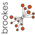 Go to the profile of Brookes Hub