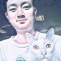 Go to the profile of Nyunt Win Aung