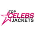 Go to the profile of Top Celebs Jackets