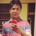 Go to the profile of Nikunj Agrawal