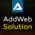 Go to the profile of AddWebSolution