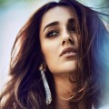 Go to the profile of Ileana D'Cruz