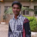 Go to the profile of Divyanathan Divy