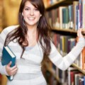 Go to the profile of Australian Assignment Help