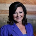 Go to the profile of Janet Ivey-Duensing