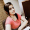 Go to the profile of Garima bhatia