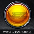 Go to the profile of vez