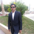 Go to the profile of Adil Khan