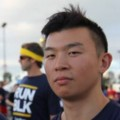 Go to the profile of Stanley Chen