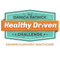 Go to the profile of Healthy Driven