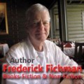 Go to the profile of Fred Fichman
